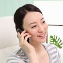 電話、メール、LINEでお問い合わせイメージ